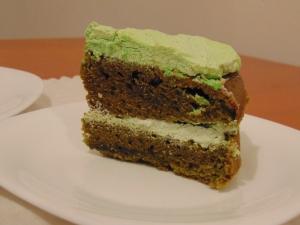 moment-matcha-sandwich-cake