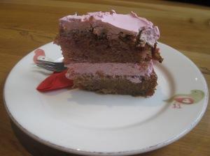 moment-raspberry-cake