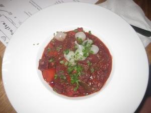 pastva-beet-bourguinon