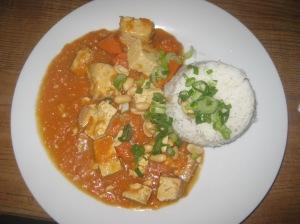 pastva-ginger-squash-and-smofu-2