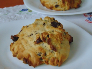vegan-brunch-choc-chip-hazelnut-scones-2