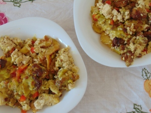 vegan-brunch-moms-morning-casserole-3