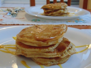 vegan-brunch-peanut-butter-pancakes-2