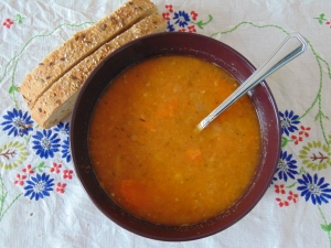 carrot-potato-soup-2