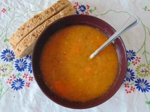 carrot-potato-soup-2