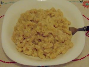cauliflower-mac-n-cheese-2