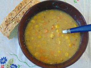 corn-chowder-1