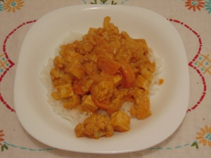 easy-red-curry-1
