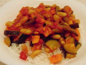 easy-veg-curry