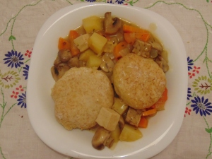 i-love-vegan-pot-pie-3