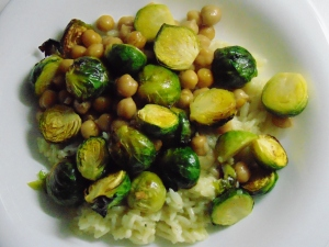 roasted-sprouts-chickpeas-and-rice-1