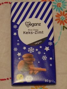 christmas-chocolate