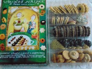 christmas-cookies-3