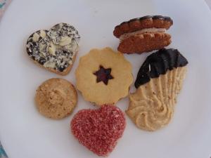 christmas-cookies-4