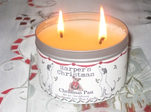 harpers-candle-1