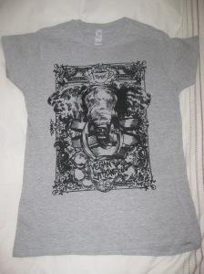 moment-t-shirt