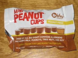 peanot-butter-cups-2