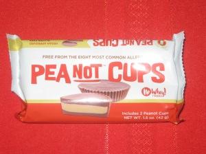 peanot-butter-cups-3