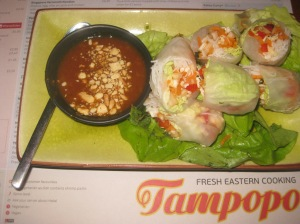 tampopo-2