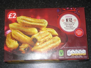 tesco-churros-1
