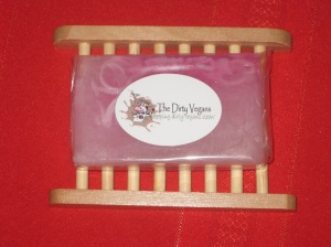 the-dirty-vegans-soap-bar