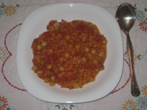 apricot-red-lentil-stew-2
