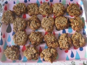 banana-oat-date-cookies-2