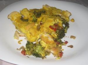 broccoli-strata-5