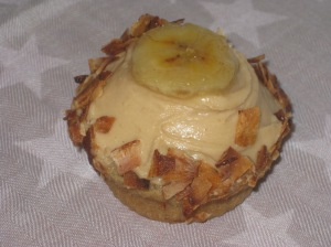 elvis-cupcakes-1