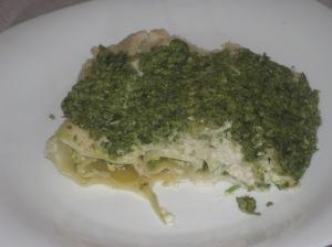green-lasagna-rolls-1