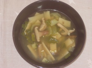 hot-and-sour-soup-2