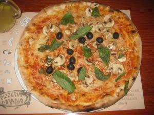 manna-pizzeria-sept-16