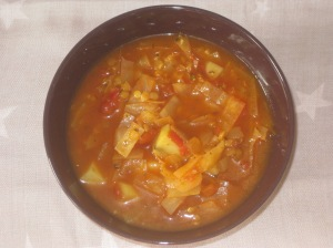 metabolism-revving-cabbage-soup-1