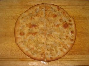 morrisons-garlic-bread-2
