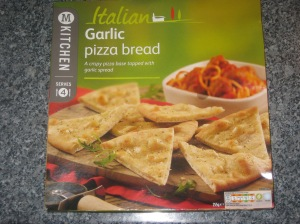 morrisons-garlic-bread