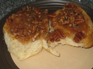 orange-pecan-sticky-buns-6