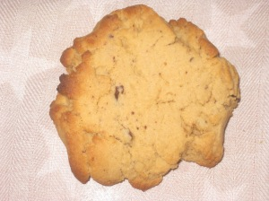 peanut-butter-choc-chip-cookies-1