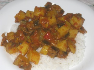 potato-and-eggplant-curry-2