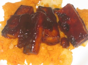 tofu-short-ribs-with-gingery-root-veg-mash-3