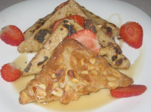 almond-crusted-french-toast-5