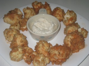 buffalo-cauliflower-5