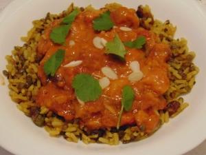 cauliflower-tikka-masala-1