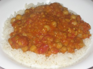 comforting-red-lentil-and-chickpea-curry-2