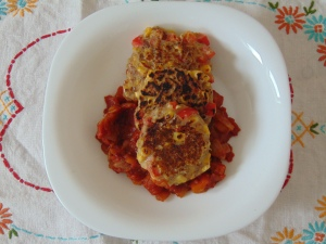 corn-fritters-with-tomato-jam-3