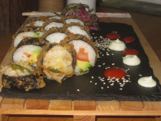 etnosvet-bistro-sushi-1