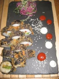etnosvet-bistro-sushi-3