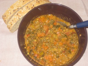 golden-french-lentil-stew-1