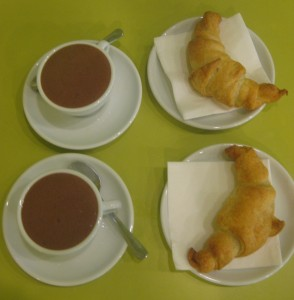 puro-breakfast-2