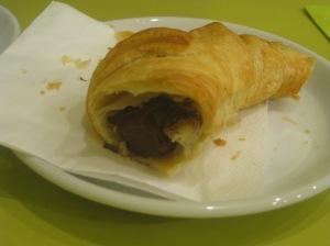 puro-breakfast-3