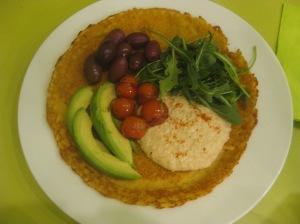 puro-breakfast-6